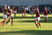 U15 Rugby WHS vs Camps Bay