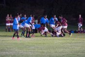 U19 Rugby WHS vs Atlantic