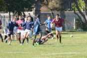 2019-08-17 U16 Rugby WHS vs Muizenberg High