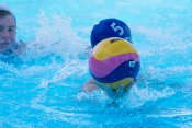 2019-10-12 U19C Waterpolo WHS vs Wynberg